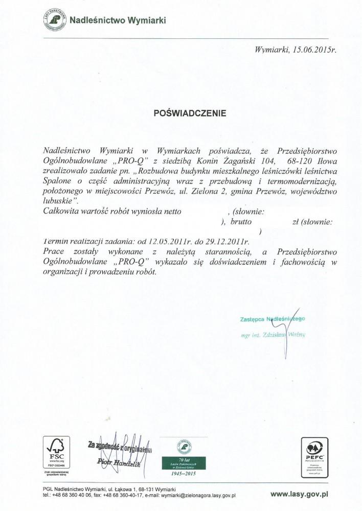 REFERENCJE-1-04