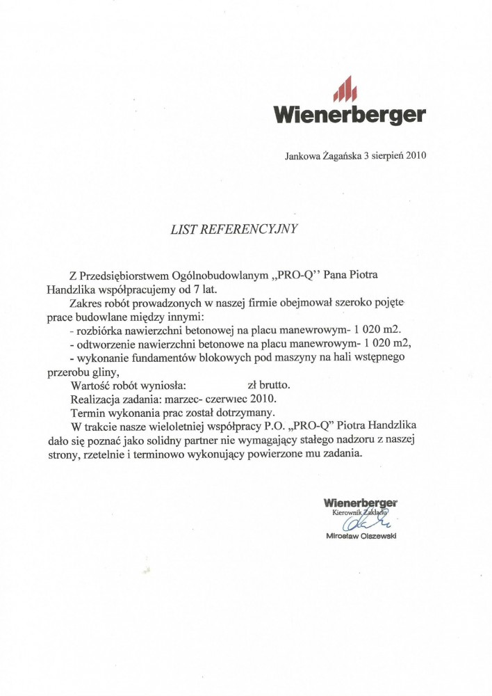 REFERENCJE-1-06