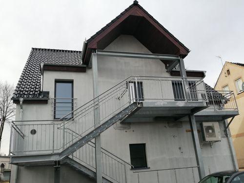Budowa-apteki-w-Gozdnicy---w-trakcie-realizacji-01