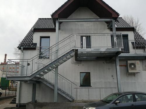 Budowa-apteki-w-Gozdnicy---w-trakcie-realizacji-03