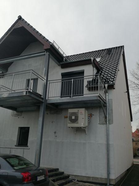 Budowa-apteki-w-Gozdnicy---w-trakcie-realizacji-04