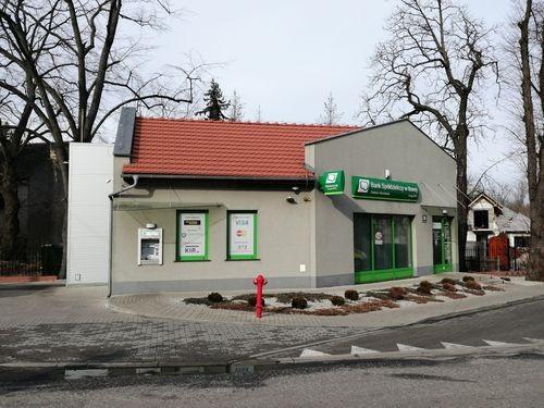 Budowa-oddziau-Banku-spodzielczego-w-Iowej-01