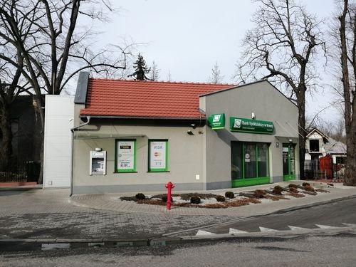 Budowa-oddziau-Banku-spodzielczego-w-Iowej-02