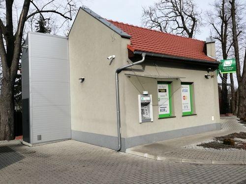 Budowa-oddziau-Banku-spodzielczego-w-Iowej-03