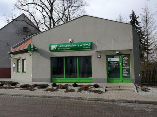 Budowa-oddziau-Banku-spodzielczego-w-Iowej-05