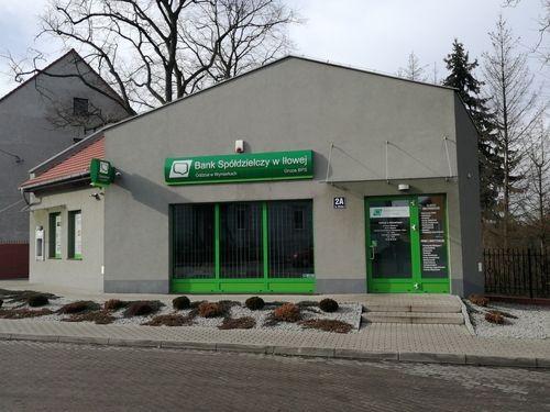 Budowa-oddziau-Banku-spodzielczego-w-Iowej-06